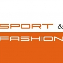 SportandFashion